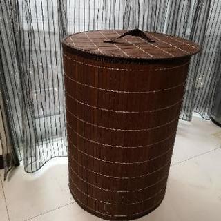 アジアンテイスト 家具 収納ボックス