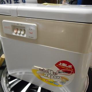 【J-1077】 MK エムケー 餅つき機 RM-541N