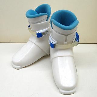 ビッグホーン スキーブーツ 24.0cm 子供用 スキー靴 LI...