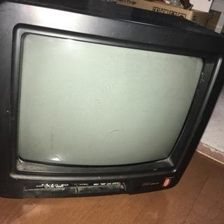 シャープ カラーテレビ CZ-86...