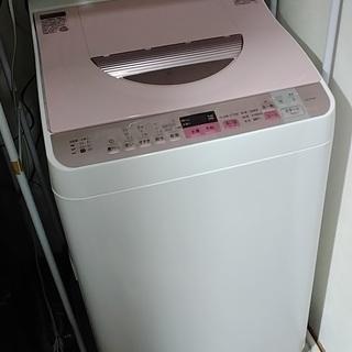 洗濯機 冷蔵庫 電子レンジ オーブン 4点セット
