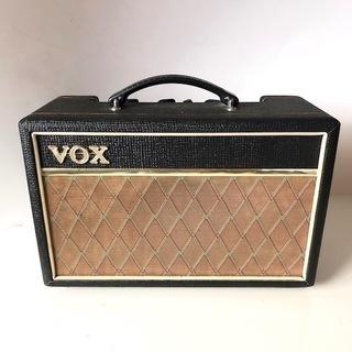 VOX ギターアンプ 動作品