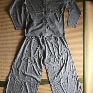 女性用パジャマ