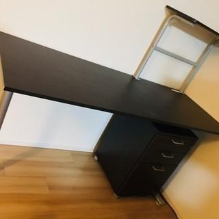 デスク 机