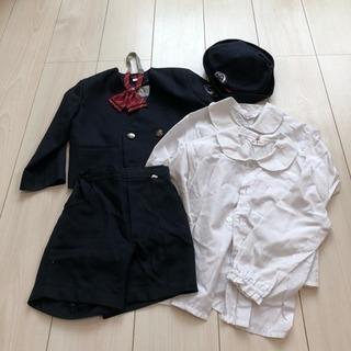 0cdfe12edcd85e 東京都の制服一式 中古あげます・譲ります ジモティーで不用品の処分