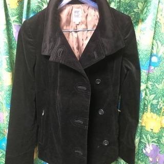 ミッシェル クランのジャケット