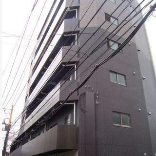 トリプルゼロプラン・敷金礼金前家賃無料!!G138