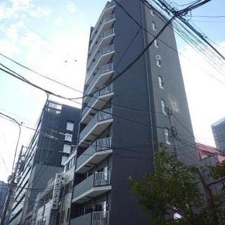 トリプルゼロプラン・敷金礼金前家賃無料!!G152