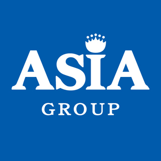 アジアグループ 統括管理会社 秘書募集!