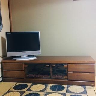 ローボード テレビ台の画像
