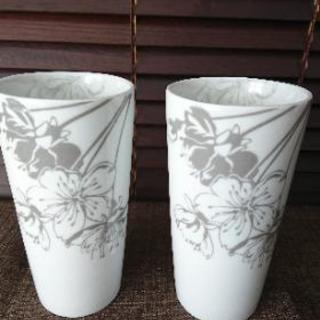 【お値下げ‼️】Kansai  フリーカップ・ペア