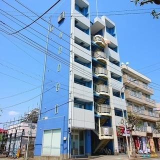 【ブルースカイタワー 四街道市】 JR四街道駅徒歩3分 通勤通学便...