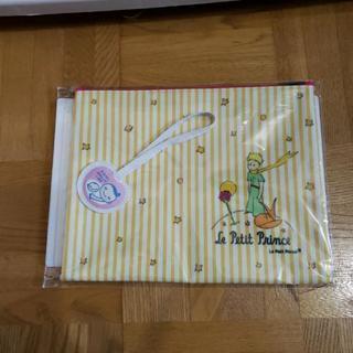 星の王子様 マタニティーマーク、母子手帳ポーチ 超音波写真アルバ...