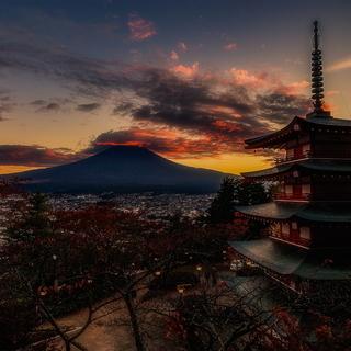 富士山エリア限定。トレーラーハウスで簡易宿泊所の運営はいかがでしょ...