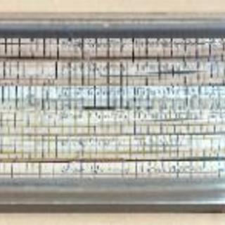 終了/トンボ鉛筆 NO.9926 HB 1ダース ケース入 未使用品