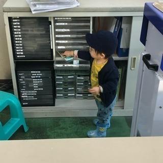 【必見!】1R寮完備の新聞配達