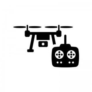 有資格者が開催するマンツーマンのドローン 操縦、空撮教室