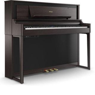 宮城県で不要なピアノを無料回収いたします(#^^#)
