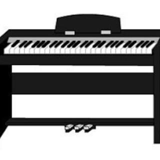 新潟県で不要なピアノを無料回収いたします(#^^#)