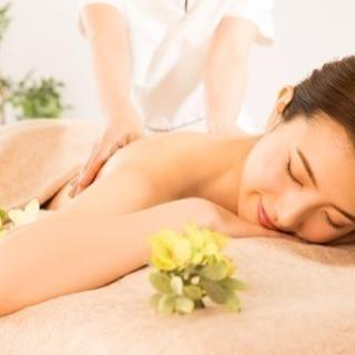美容、健康を自然療法で提供するホームセラピストで起業したい女性を本...