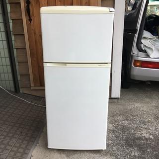 『受付中』冷蔵庫 2011年製 7区4市 送料無料