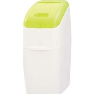 アップリカおむつゴミ箱『におわなくてポイ消臭タイプ』