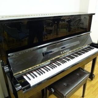 兵庫県で不要なピアノを無料回収いたします(#^^#)