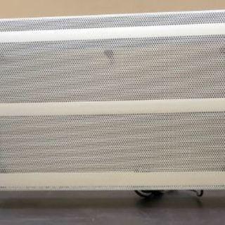 (中古) 遠赤外線スーパーパネルヒーター DT-MH1610 大...