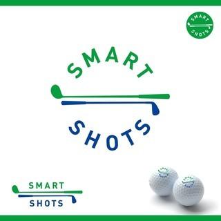 ゴルフで昼活☀メンバー募集!