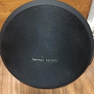 harman/Kardon スピー...
