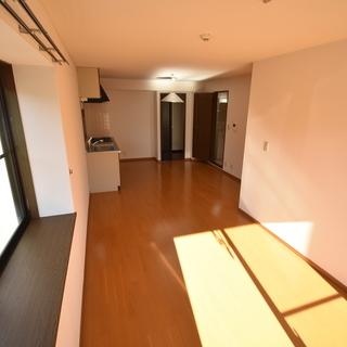 初期費用0円!2LDKにリフォームしたキレイなお部屋です!