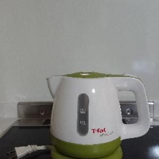 T-fal APRECIA+ 電気ケトル