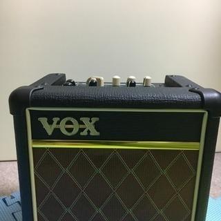VOX-mini 3 G2