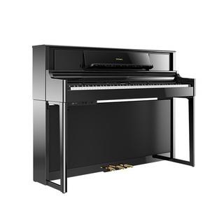 静岡県で不要なピアノを無料回収いたします(#^^#)