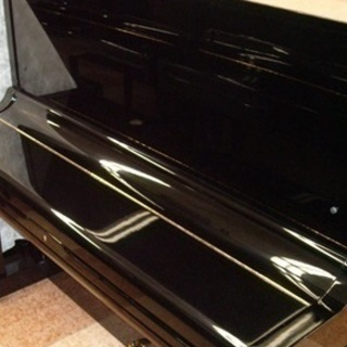 埼玉県で不要なピアノを無料回収いたします(#^^#)