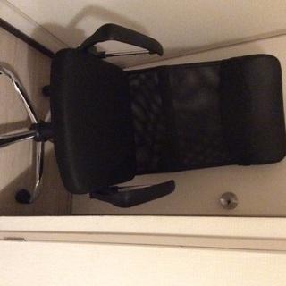 状態良好 デスク 椅子 チェア