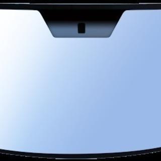 COATTECT(コートテクト)鏡面ガラスの美しさをあなたの車にい...