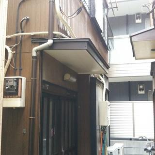 光熱費込み3万円!京急蒲田まで1駅!糀谷駅徒歩約2分のシェアハウス...