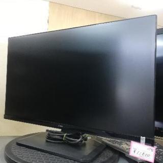 お手頃サイズ☆iiyama 27型テレビが見れる高性能モニター!