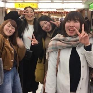 ☆『UNION』女子6人制☆