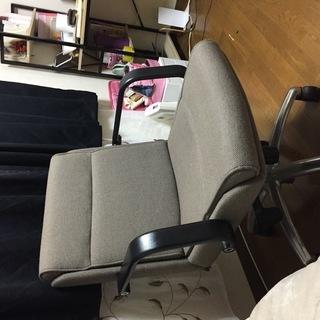 椅子無料の画像