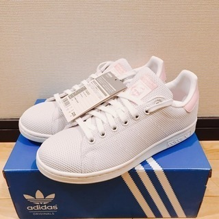 【新品未使用品】adidas Originals/STAN SM...