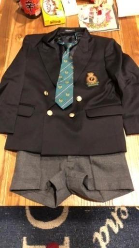 9151373687314 男の子スーツ (パンナ) 平塚のキッズ用品《子供服》の中古あげます・譲り ...