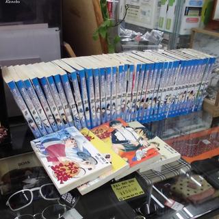 PayPay対応 テニスの王子様/許斐剛 全巻 1~42巻 漫画...
