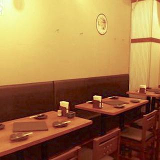 豊富な日本酒を扱う個人経営店で楽しくホールスタッフ♪珍しい魚も取...