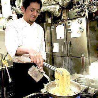 日本各地から届く常時10〜20種類以上の牡蠣!素材や料理を極めよ...
