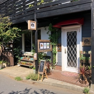 ★「DIYサポートDAY」毎月開催! - 茅ヶ崎市