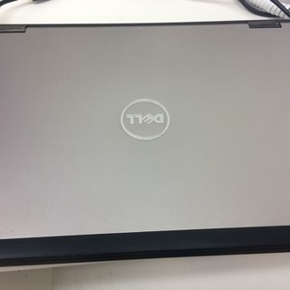 dell vostro3350 i3 メモリ4gb HDD320...