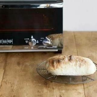 おうちパン教室