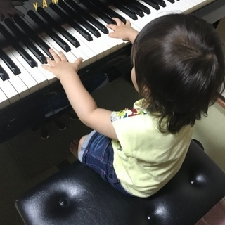 MIKI音楽教室【新規開講】